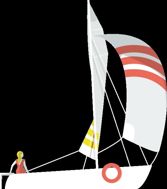 site PRO_illustration_Bateau_V01