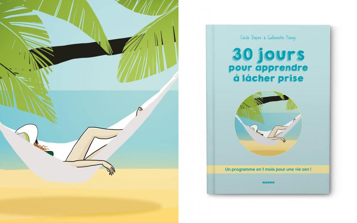 2018_Publications_PROJETS PRO-Fleurus-12