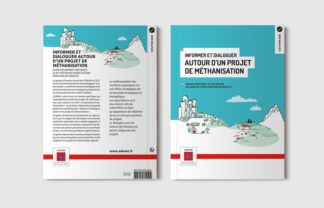 2018_Publications_PROJETS PRO-quelia13
