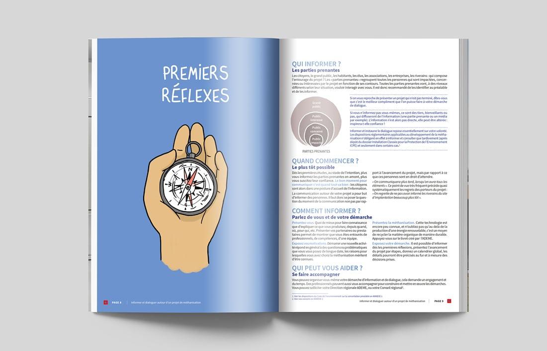 2018_Publications_PROJETS PRO-quelia15