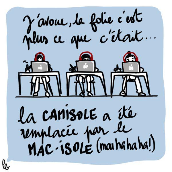 mavieLaVillette_INSTA#4