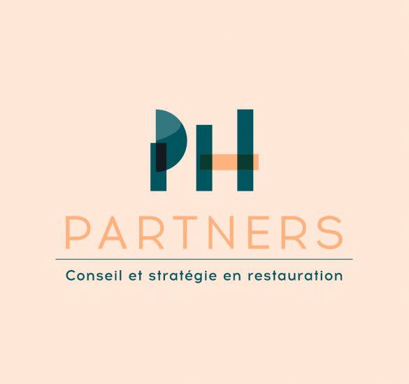 2019_Publications_PH PARTNERS_site2