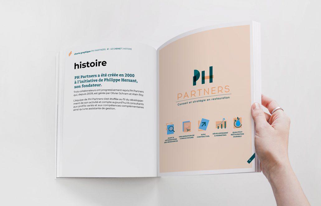 2019_Publications_PH PARTNERS_site22