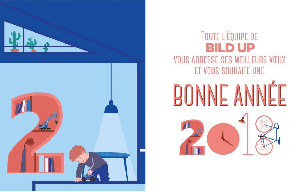 2021_Publications_BILDUP voeux201811